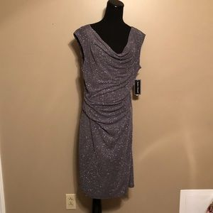 NWT Jessica Howard Formal Dress